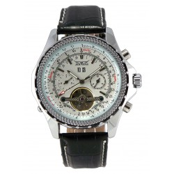 MONTRE AUTOMATIQUE AVIT L Open