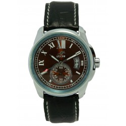 MONTRE AUTOMATIQUE DRIVER M