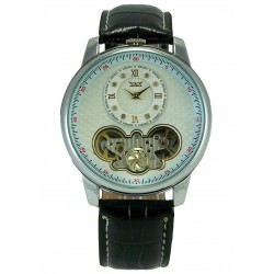 MONTRE AUTOMATIQUE BIG HEART