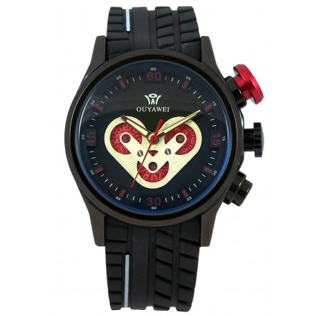 MONTRE AUTOMATIQUE EXTREME R