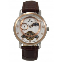MONTRE AUTOMATIQUE MASTER TOURBILLON