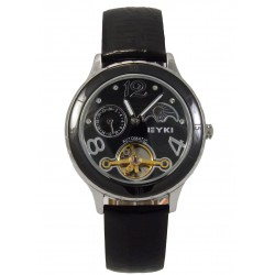 MONTRE AUTOMATIQUE LADY MOON B