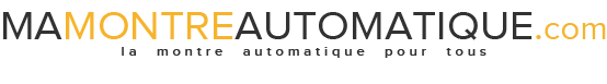 MaMontreAutomatique.com